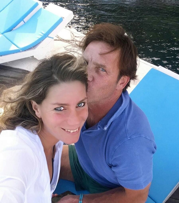 Ünlüler 'Sevgililer Gününü' nasıl kutladı? 4