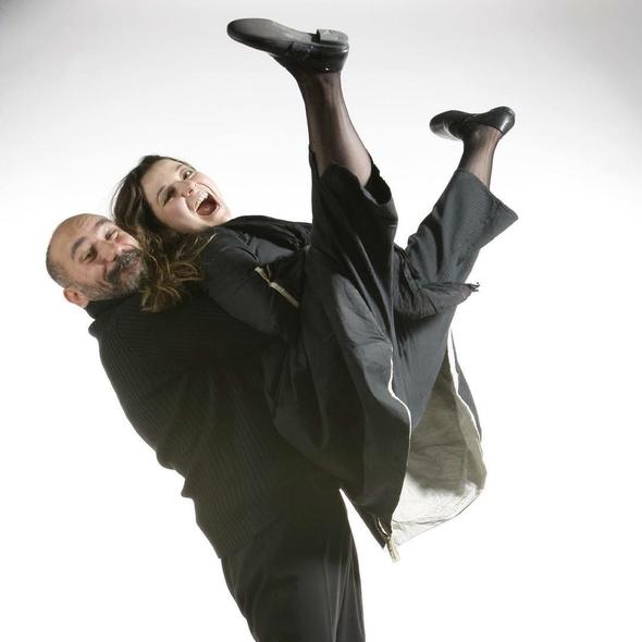 Ünlüler 'Sevgililer Gününü' nasıl kutladı? 9