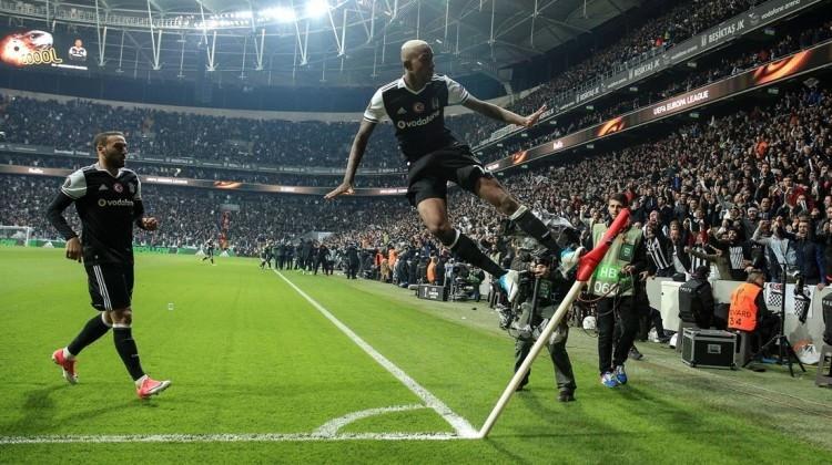 İşte spor yazarlarının Münih-Beşiktaş maçı skor tahminleri 12