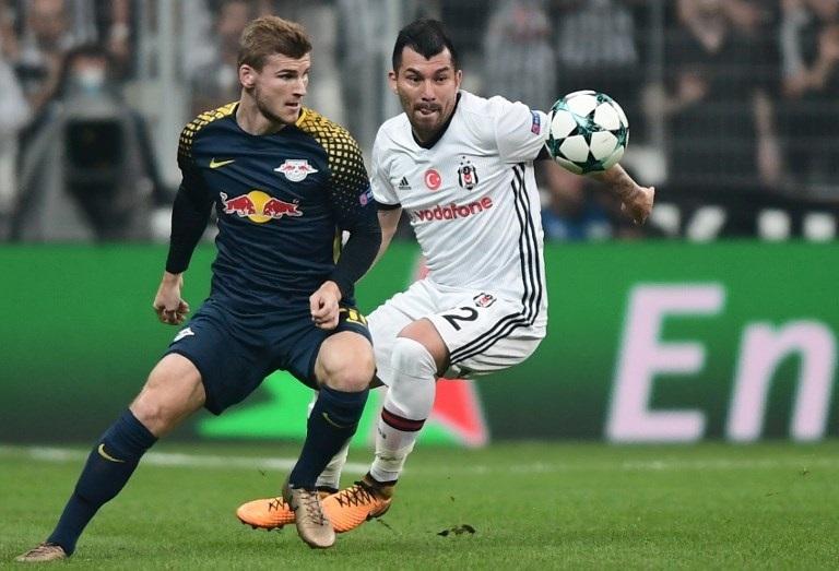 İşte spor yazarlarının Münih-Beşiktaş maçı skor tahminleri 14