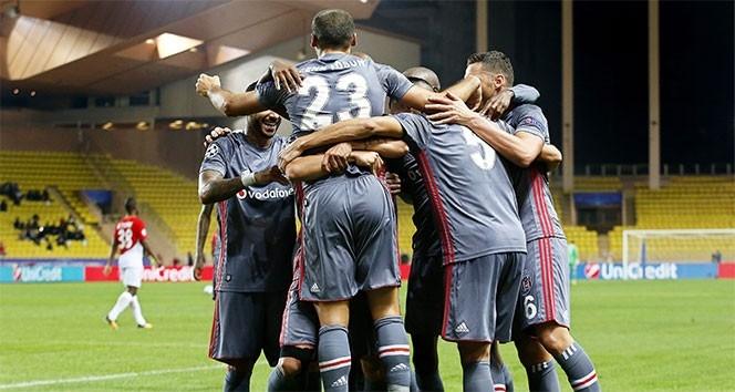 İşte spor yazarlarının Münih-Beşiktaş maçı skor tahminleri 16