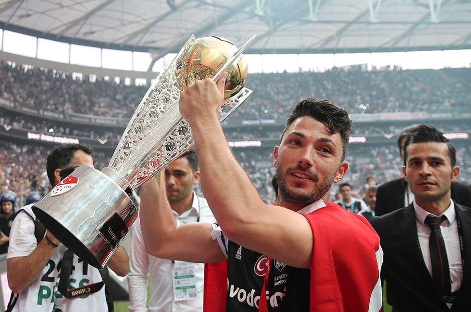 İşte spor yazarlarının Münih-Beşiktaş maçı skor tahminleri 18