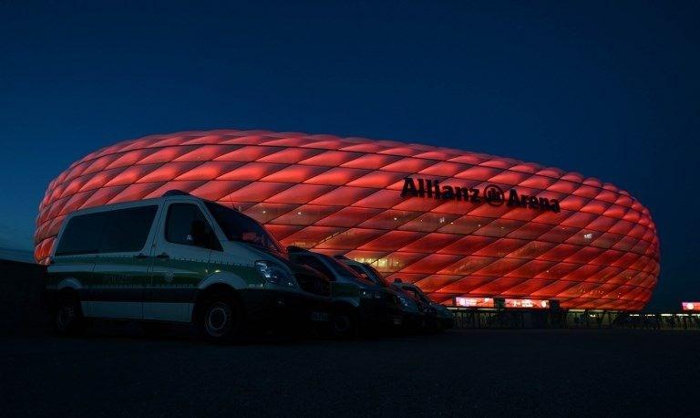 İşte spor yazarlarının Münih-Beşiktaş maçı skor tahminleri 3