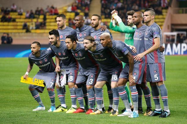 İşte spor yazarlarının Münih-Beşiktaş maçı skor tahminleri 7