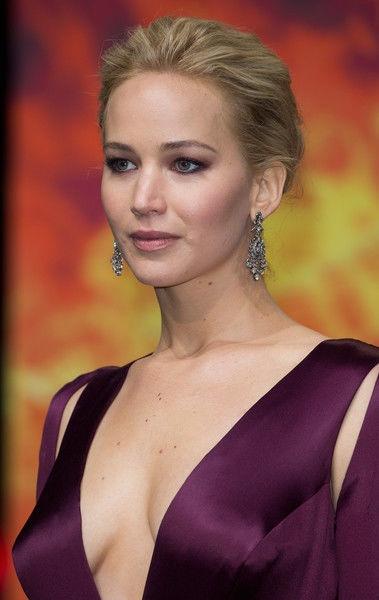 Seksi aktris sinemayı bırakıyor 6