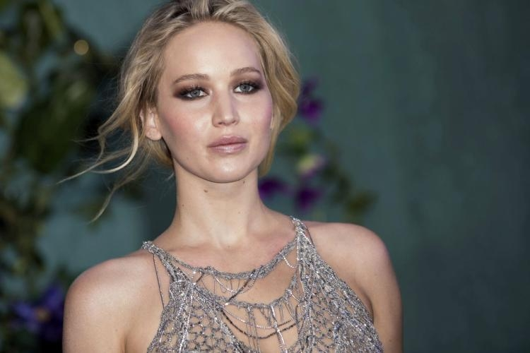 Seksi aktris sinemayı bırakıyor 7