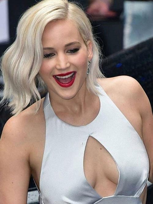 Seksi aktris sinemayı bırakıyor 8