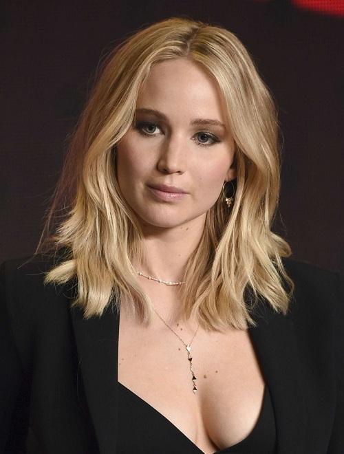 Seksi aktris sinemayı bırakıyor 9