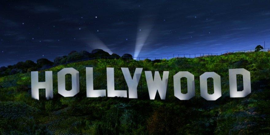 Seksi aktris sinemayı bırakıyor