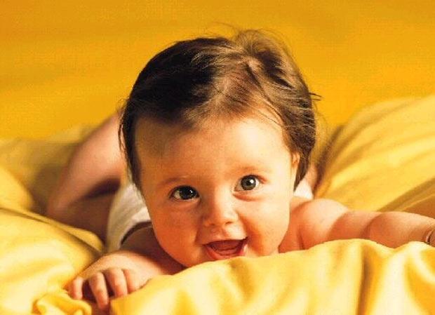 İşte illere göre en popüler bebek isimleri 10
