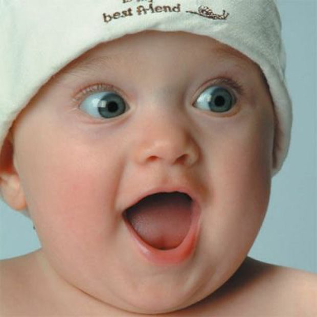 İşte illere göre en popüler bebek isimleri 16