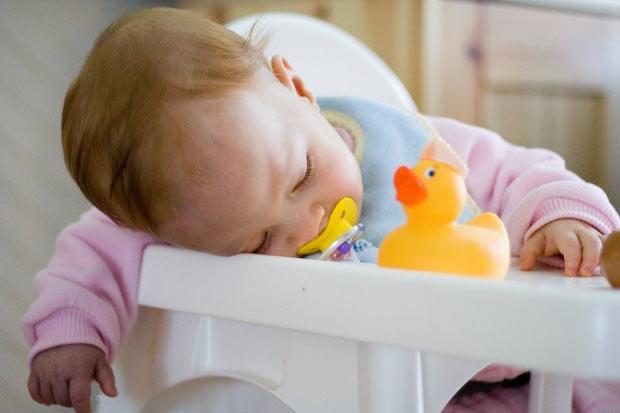 İşte illere göre en popüler bebek isimleri 18