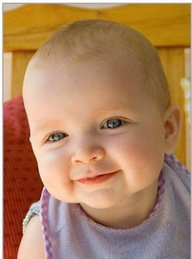 İşte illere göre en popüler bebek isimleri 24