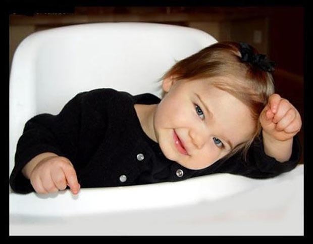 İşte illere göre en popüler bebek isimleri 27