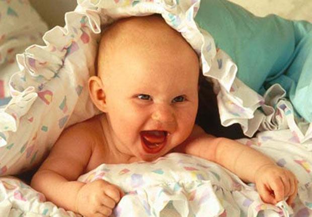 İşte illere göre en popüler bebek isimleri 29