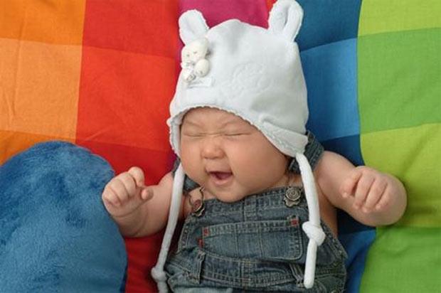 İşte illere göre en popüler bebek isimleri 32