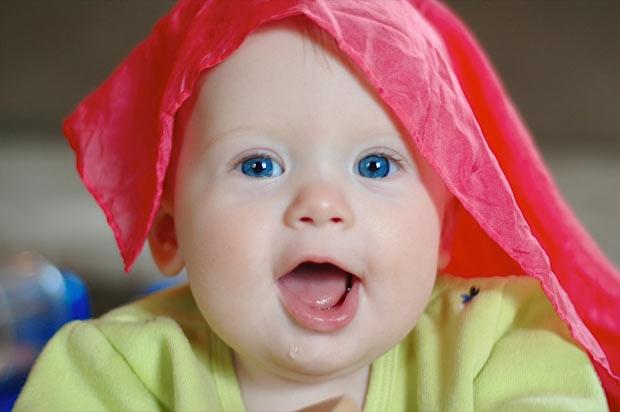 İşte illere göre en popüler bebek isimleri 37
