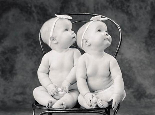 İşte illere göre en popüler bebek isimleri 38
