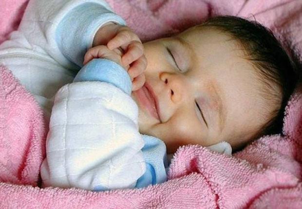 İşte illere göre en popüler bebek isimleri 42
