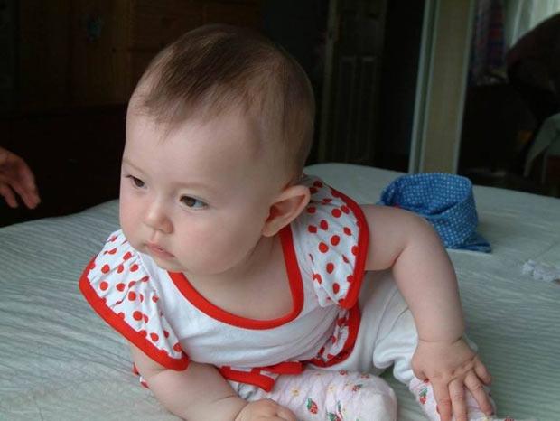İşte illere göre en popüler bebek isimleri 43