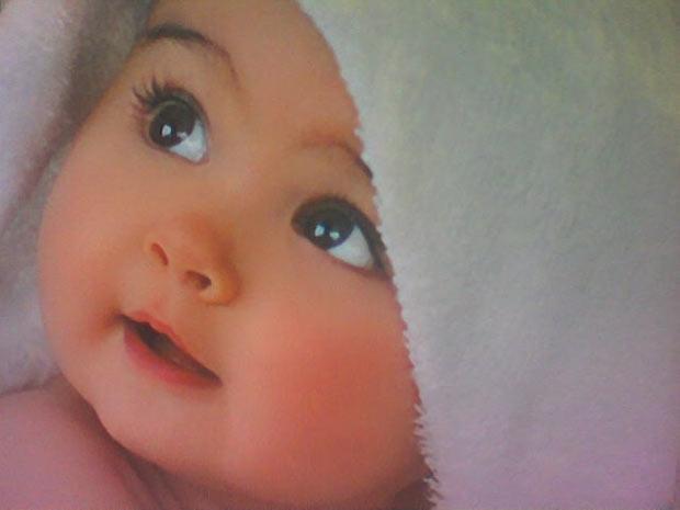 İşte illere göre en popüler bebek isimleri 48