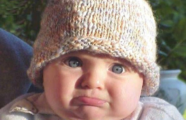 İşte illere göre en popüler bebek isimleri 50