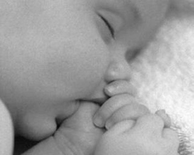 İşte illere göre en popüler bebek isimleri 55