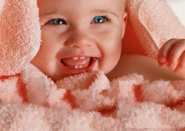 İşte illere göre en popüler bebek isimleri 56
