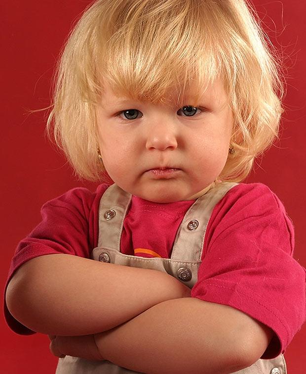 İşte illere göre en popüler bebek isimleri 59