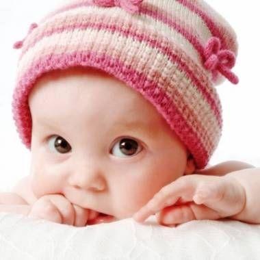 İşte illere göre en popüler bebek isimleri 67