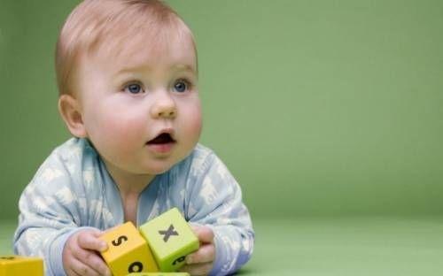İşte illere göre en popüler bebek isimleri 69
