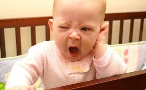 İşte illere göre en popüler bebek isimleri 70