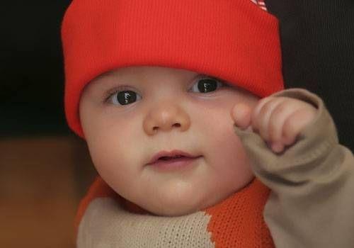 İşte illere göre en popüler bebek isimleri 71