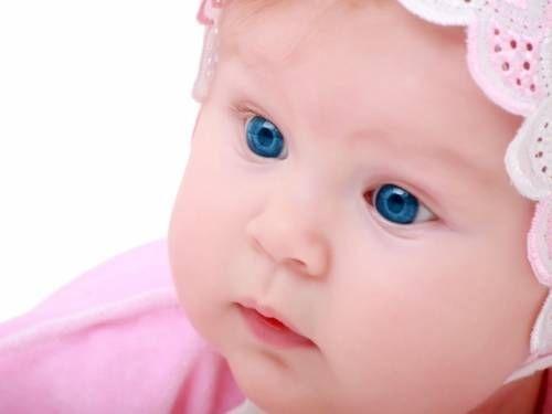 İşte illere göre en popüler bebek isimleri 72