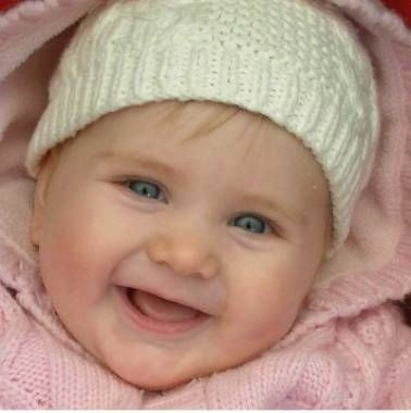 İşte illere göre en popüler bebek isimleri 73