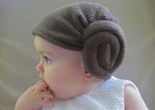 İşte illere göre en popüler bebek isimleri 74