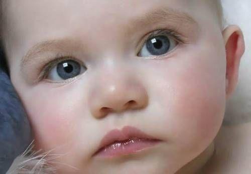 İşte illere göre en popüler bebek isimleri 75