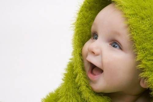 İşte illere göre en popüler bebek isimleri 78