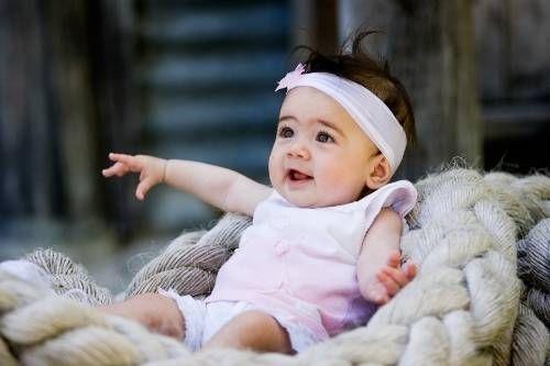 İşte illere göre en popüler bebek isimleri 81