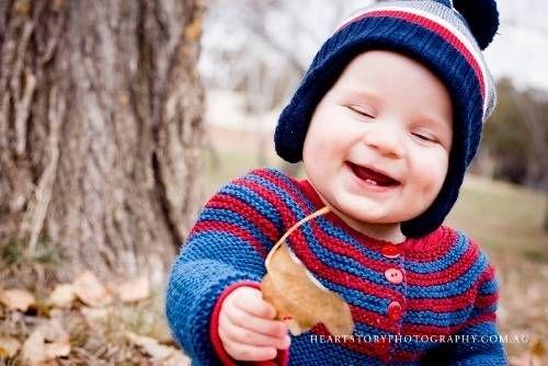 İşte illere göre en popüler bebek isimleri 82