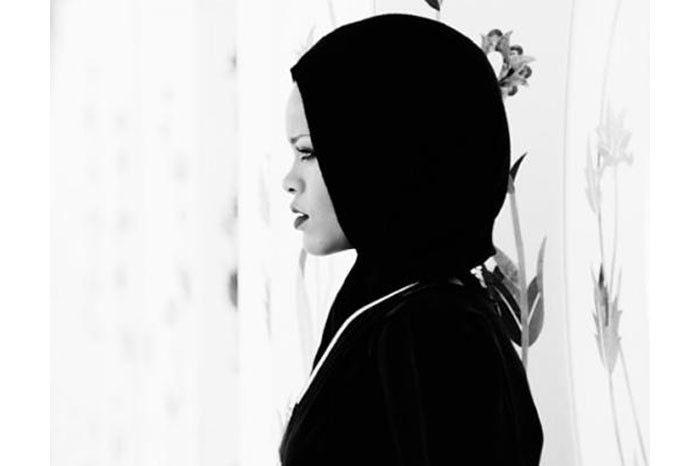 Rihanna Camide 3