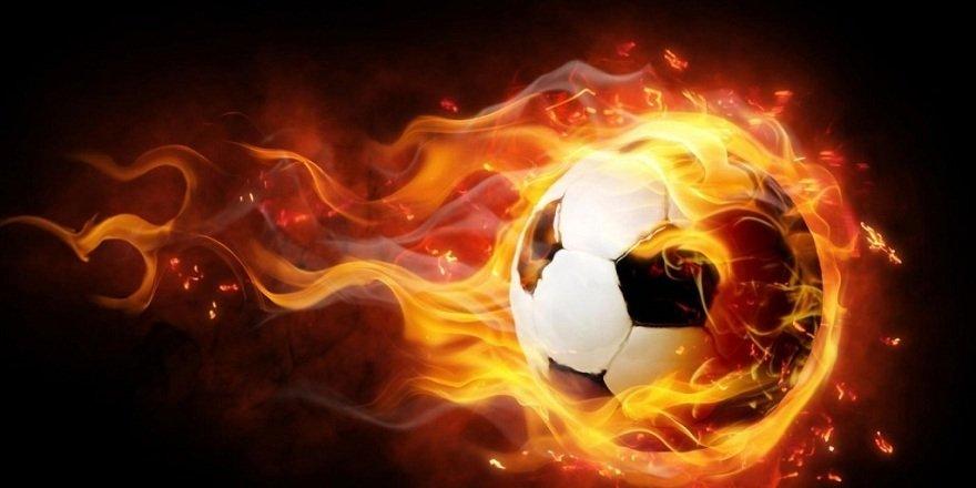 Yıldız futbolcuya 'Kaynana' şoku! Silahlı saldırıya uğradı