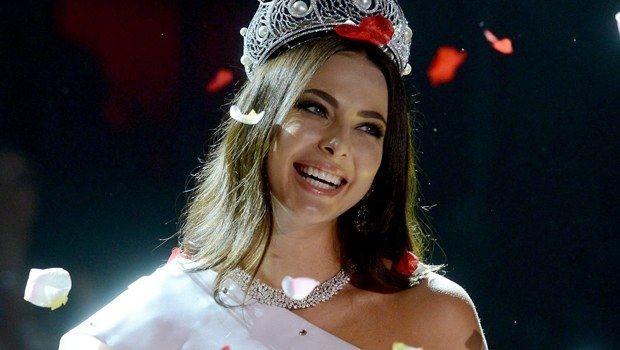Miss Rusya 2014 1