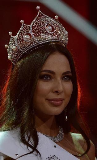 Miss Rusya 2014 10