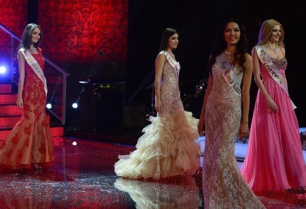 Miss Rusya 2014 13