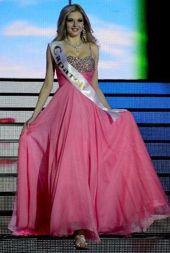 Miss Rusya 2014 5