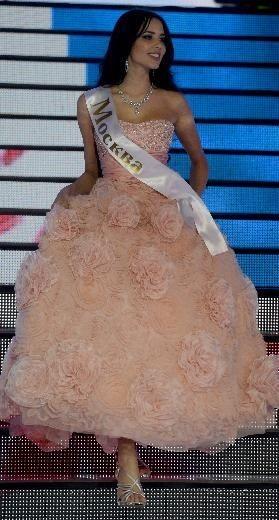 Miss Rusya 2014 6