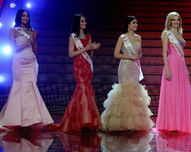 Miss Rusya 2014 7
