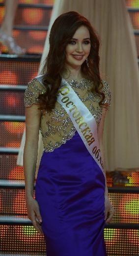 Miss Rusya 2014 8