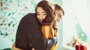 Günde 4 kereden fazla sarılmayın 1